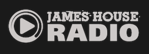 James House logo